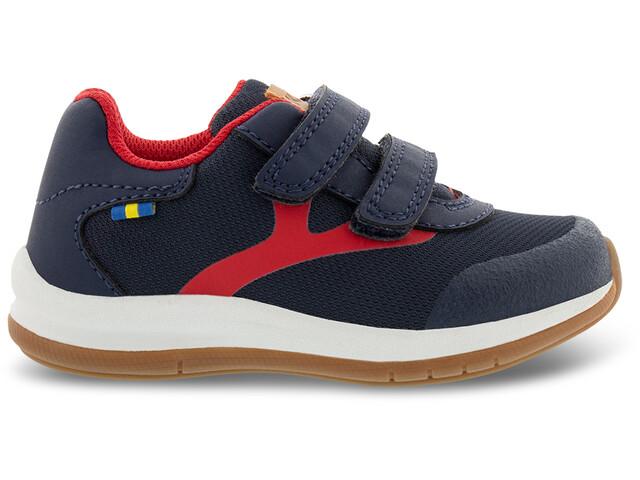 KAVAT Närke TX Shoes Barn blue